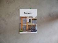 fureai/No,90
