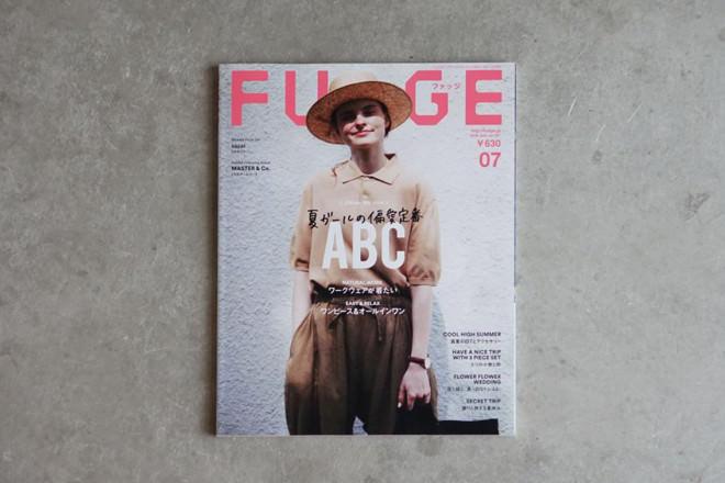 2018_FUDGE